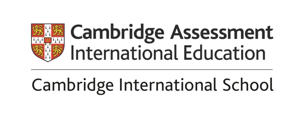 cambridge-assessment-international-educaiton