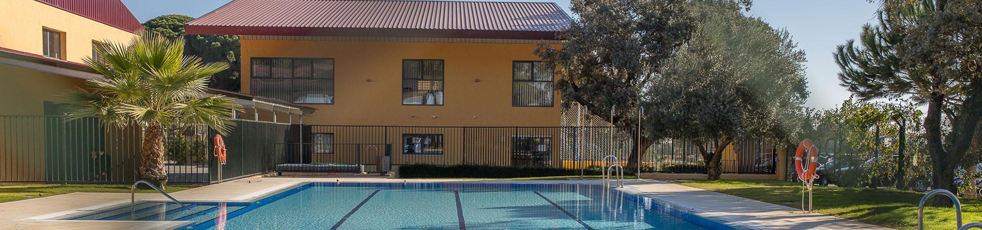 cbs-slider-piscina-instalaciones