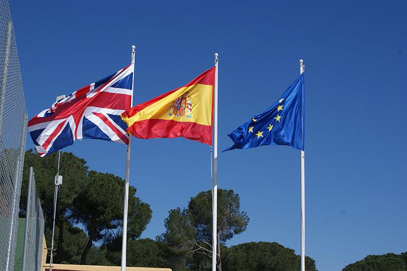 El desarrollo de las habilidades: ventaja fundamental del Curriculum Británico frente al Sistema Educativo Español