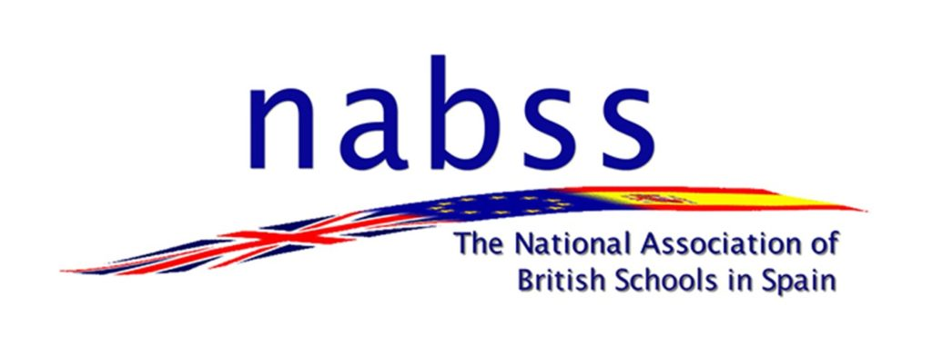nabbs-National-Association-of-British-Schools-Spain