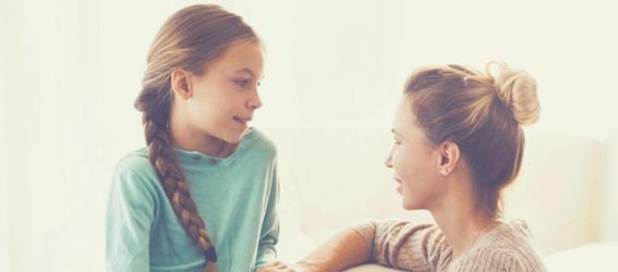 Cómo superar con éxito la adolescencia de nuestros hijos