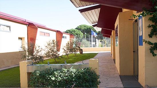 Ventajas de estudiar en un Colegio Bilingüe Internacional