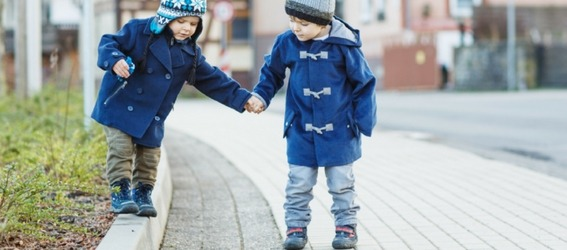Consejos para estimular la asertividad en los niños
