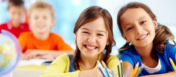 Individualización en la educación I parte – Disfrutar del aprendizaje