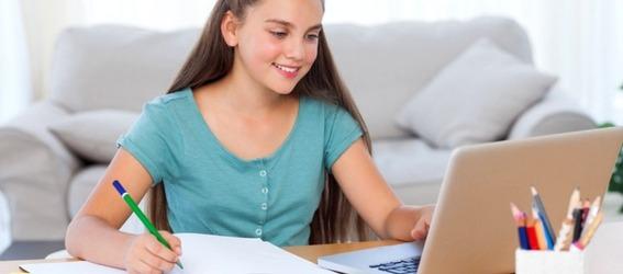 Individualización en la educación II parte – Los deberes, esa asignatura pendiente