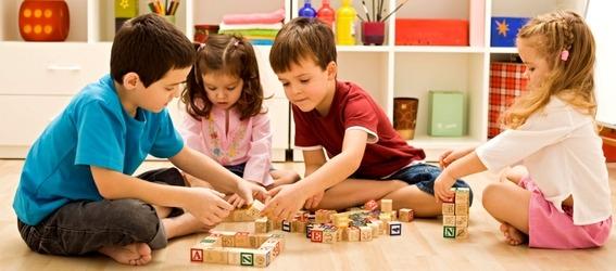 Individualización en la educación III parte – Trabajar con cada alumno