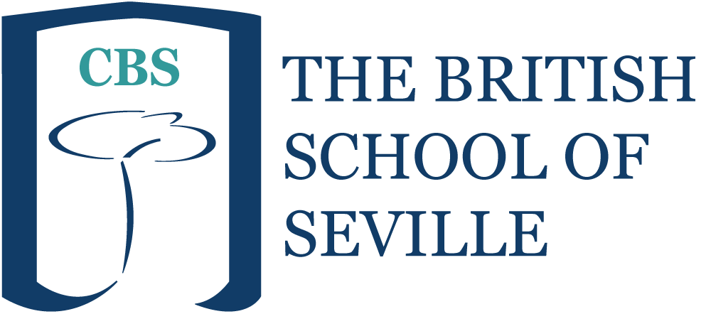CBS, The British School of Seville | Colegio Británico de Sevilla