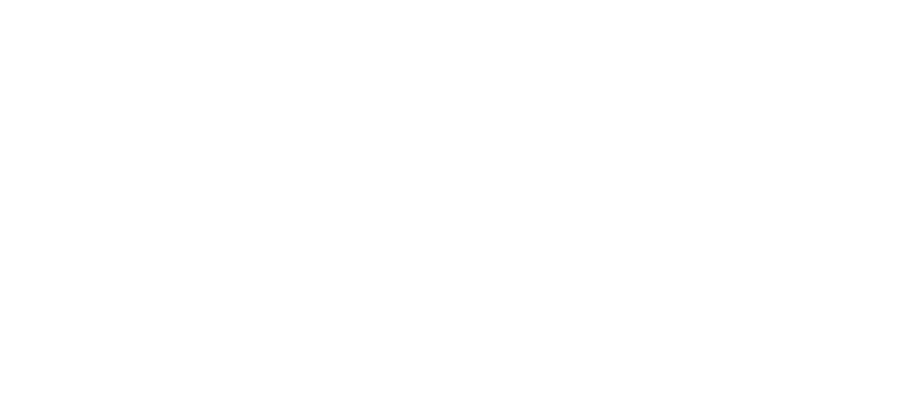 CBS The British School of Seville