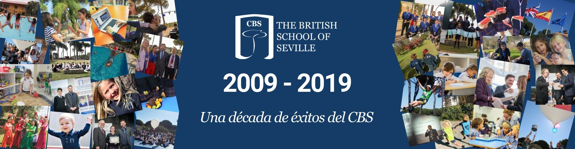 Slider-10th-Anniversary-CBS-The-British-School-of-Seville