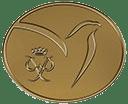 awardlevel-bronze@2x