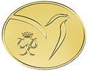 awardlevel-gold@2x