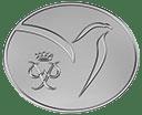 awardlevel-silver@2x