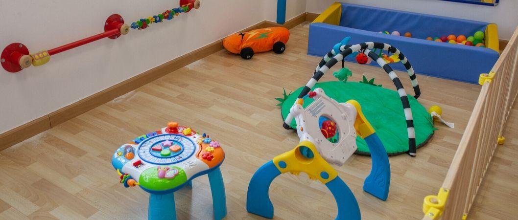 instalaciones-cbs-pre-school-7