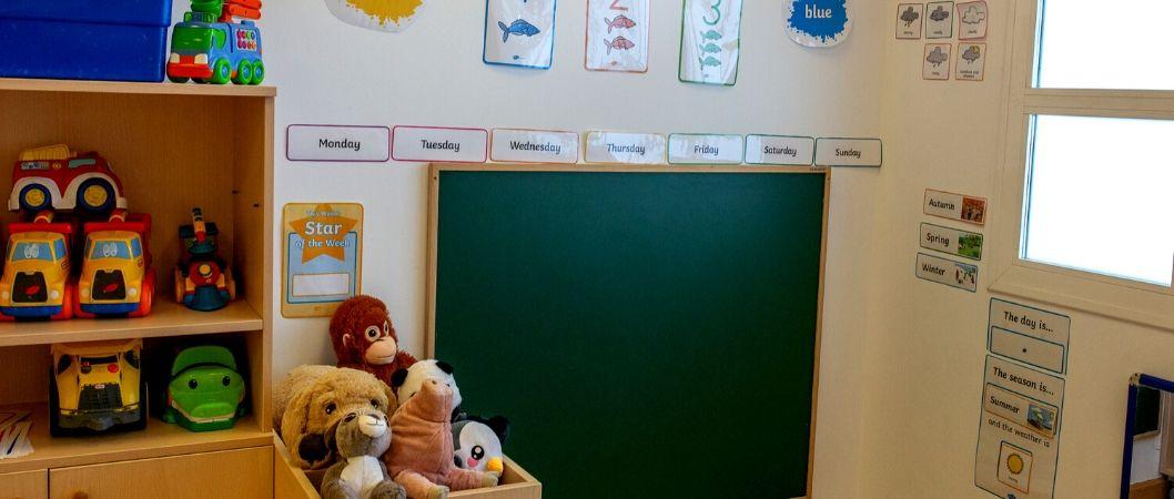 instalaciones-cbs-pre-school-9
