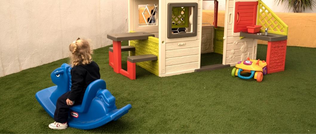 instalaciones-cbs-pre-school-001