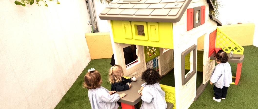 instalaciones-cbs-pre-school-002
