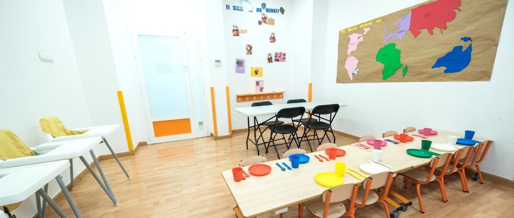 instalaciones-cbs-pre-school-005