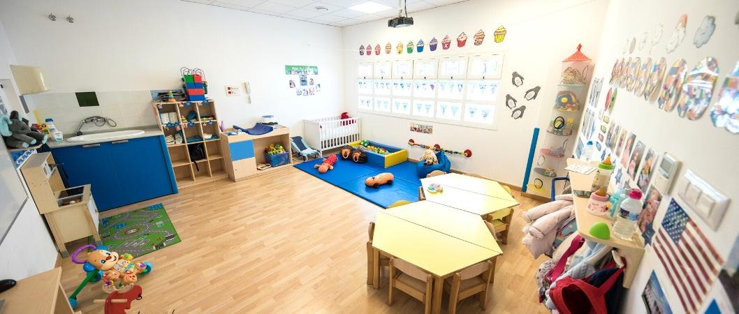 instalaciones-cbs-pre-school-006
