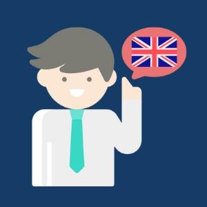 Profesionales Británicos y Bilingües