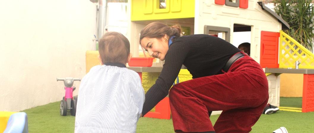 instalaciones-cbs-preschool-0020