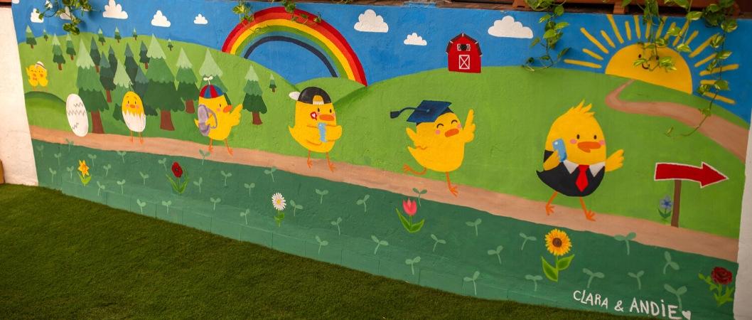 instalaciones-cbs-preschool-0023