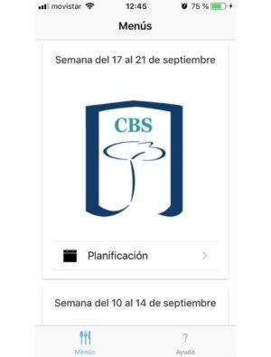 App-comedor-cbs-3