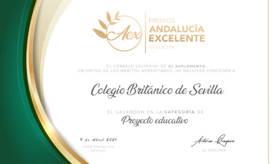 AEX_2020_diploma_cbs
